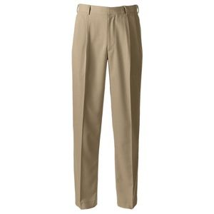 Grand Slam Motion Flow UPF 50 Golf Pants 32 x 32